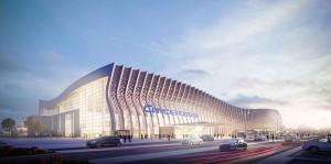 novyy-terminal-aeroporta-simferopol