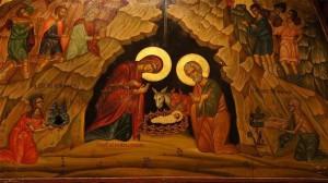 базилика-рождества-христова